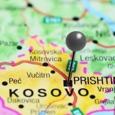 NIČIJA NIJE DO ZORE GORELA, PA NEĆE NI NJIHOVA! Deset država spremno da povuče PRIZNANJE KOSOVA