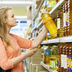 NIJE EKONOMSKA RAČUNICA, TO SU VELIKE ZARADE Zašto je poskupelo ulje i kolika je realna cena po litru?