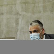 NIJE KAKO SE MISLILO? STIGLE NOVE INFORMACIJE: Poznato trenutno zdravstveno stanje Čedomira Jovanovića