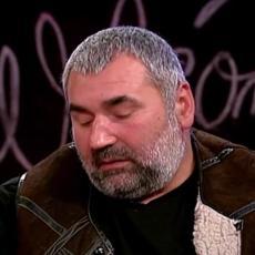NIJE MOGAO DA MU SE...? Miki Đuričić OMANUO U S*KSU?: Bio sam BESAN! Upao sam u DEPRESIJU...!
