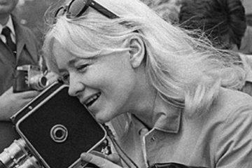 NIJE NI SANJALA da će postati glumica: POČETAK Milenine karijere će vas iznenaditi
