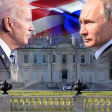 NIJE PROŠLO NI NEDELJU DANA OD SAMITA: Vašington ne popušta, spremljen odgovor na ruske štetne aktivnosti