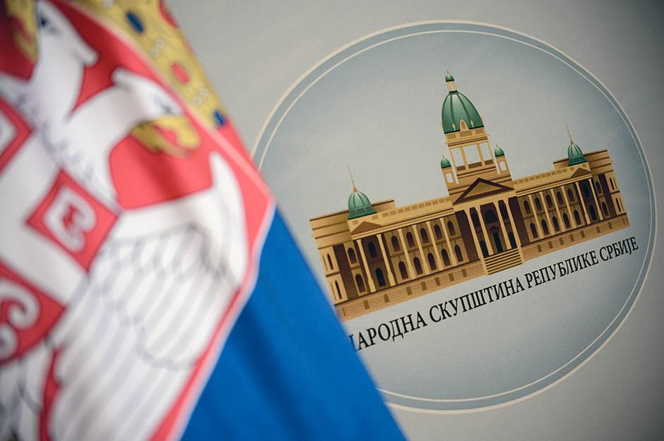 NIJE PROŠLO:Vojvodina i dalje bez zakona o finansiranju