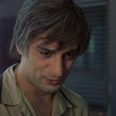 NIJE TOMA ZA PLAKANJE: More pripremljenih suza za Tomu je vređanje jedne takve veličine
