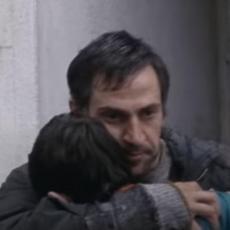 NIJE ŽIVOT FILM? ŠTA JE FIKCIJA, A ŠTA REALNOST: Slučaj po kojem je snimljen Otac digao je Srbiju na noge