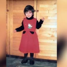 NIKADA NEĆEMO ZABORAVITI: Na današnji dan ubijena je mala MILICA, simbol stradanja Srbije u NATO agresiji!