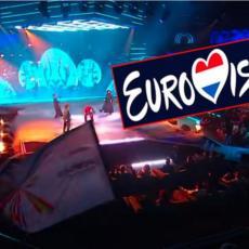 NIKO OD KOMŠIJA NE IDE DALJE: Evo koje zemlje su se plasirale DIREKTNO U FINALE Evrovizije!