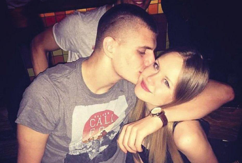 NIKOLA JOKIĆ JE PRAVI BEĆAR: Ženiću se svake godine, ako postanem MVP ove sezone!