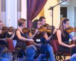 NIMUS: Niš u znaku klasične muzike (VIDEO)