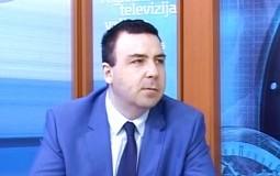 NIN: Bivši direktor Krušika uplatio najmanje dve donacije Bezbednosno-informativnoj agenciji