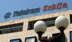 NIN: Telekom ne isplaćuje dividende jer je kupovao mobilne operatore