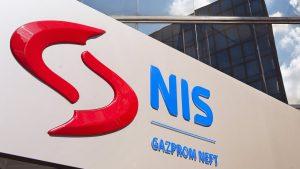 NIS akcionarima isplaćuje 6,5 milijardi dinara dividende od dobiti za 2018.