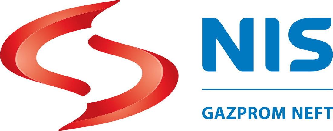 NIS ostvario neto dobit od 16,6 milijardi dinara u 2019.