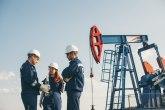 NIS stabilan uprkos krizi na naftnom tržištu