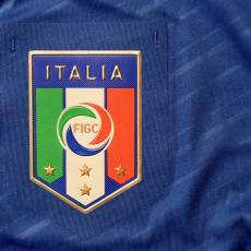 NIŠTA NIJE POMOGLO: Ugašen italijanski  klub osnovan u 19. veku