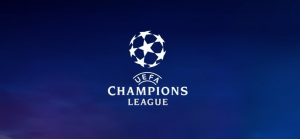 NIŠTA OD VEMBLIJA: Finale Lige šampiona u Portugalu!