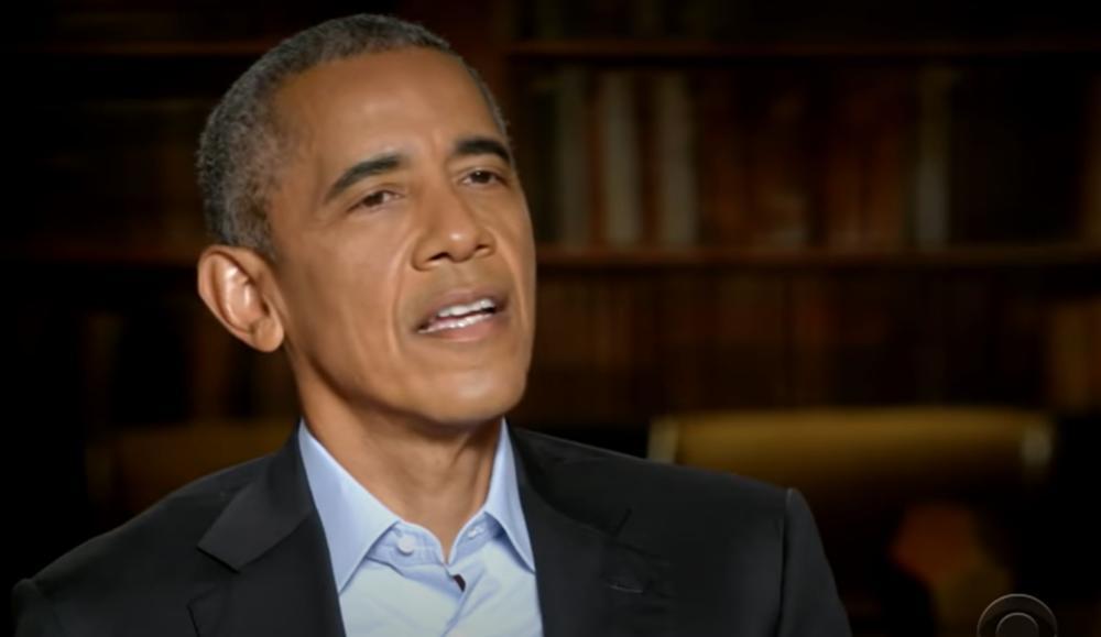 NIŠTA OD ŽURKE: Obama otkazao masovnu proslavu 60. rođendana, na tortu pozvani samo porodica i bliski prijatelji