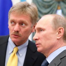 NJUJORK TAJMS OTKRIO PLANOVE AMERIKE: Vašington sprema osvetu Rusiji, sam vrh, uključujući i Putina će to osetiti