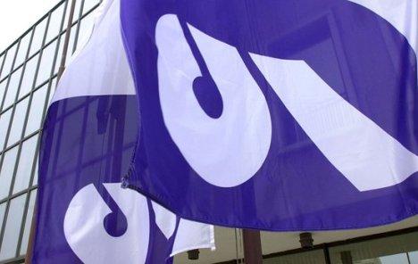 NLB na zahtjev Europske komisije mora prodati osiguravatelja NLB Vita