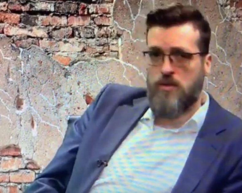 NOGO PUSTEN NAKON SASLUŠANJA: TuŽilac tražio pritvor od 30 dana , sud ga oslobodio!