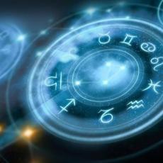 NOSITE SA SOBOM: Amajlije koje štite svaki horoskopski znak