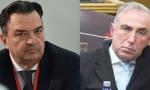 NOVA AFERA NA POMOLU: Duško Knežević objavio snimak na kojem se tvrdi da je slao novac vrhovnom državnom tužiocu (VIDEO)