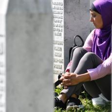 NOVA DOKUMENTA RAZOBLIČILA FARSU U POTOČARIMA: Neki Srebreničani stradali pre jula 1995. godine, a vode se kao pobijeni u masakru