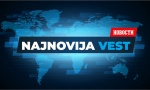 NOVA MERA: Građani Crne Gore koji budu ulazili u Srbiju moraće 14 DANA U SAMOIZOLACIJU