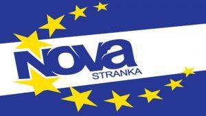 NOVA: Nastavlja se represija Obradovića od strane vladajućeg režima