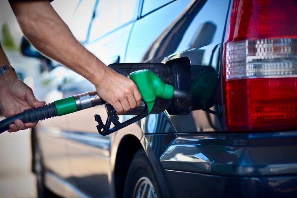 NOVA ODLUKA VLADE: Od 1. jula važe UVEĆANE AKCIZE na gorivo