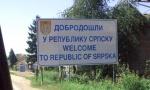NOVA PROVOKACIJA BOŠNjAKA: Hoće (opet) da menjaju ime Republici Srpskoj