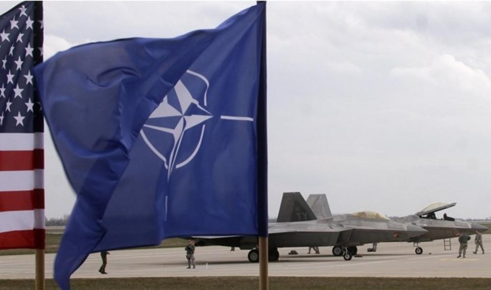 NOVA PROVOKACIJA NATO: Na Kosmet stiže od 300 do 500 vojnika iz Albanije