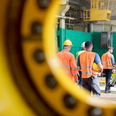 NOVA RADNA MESTA ZA 300 GRAĐANA: Velika šansa za Smederevce, fabrika zapošljava novu radnu snagu