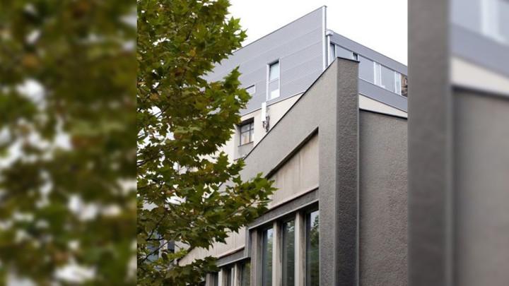 NOVA RUNDA: Na FPN danas peti sastanak vlasti i opozicije, teme - birački spiskovi i izborna administracija