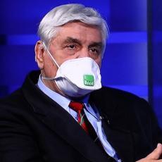 NOVA SEDNICA U UTORAK ILI SREDU! Tiodorović se ponovo oglasio: Da li nas čeka novo popuštanje mera?