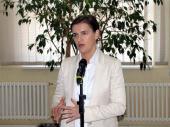 NOVA VLADA: Evo ko bi trebalo da budu POTPREDSEDNICI u kabinetu Ane Brnabić - četiri su iz SNS i jedan iz SPS