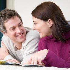 NOVA VREMENA DONOSE NOVE PRIČE: Milenijalci imaju 5 ljubavnih pravila od kojih ne odstupaju!