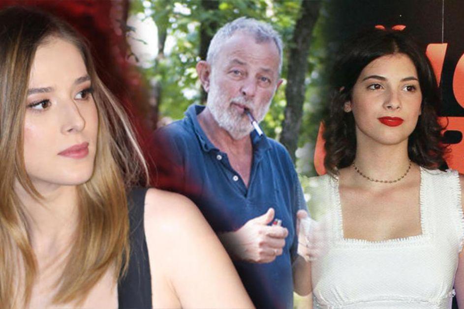 NOVA ŽRTVA PROGOVORILA O TORTURI MIKE ALEKSIĆA! Posle Milene i Ive još jedna devojka se oglasila o ZLOSTAVLJANJU!