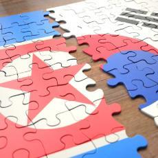 NOVE TENZIJE NA KOREJSKOM POLUOSTRVU? Američki špijunski avion nadleće područje Severne Koreje
