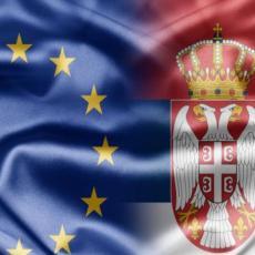 NOVI BALKANSKI NON PEJPER SUTRA NA STOLU EU: Da li je Evropa odlučila da okrene drugi list za region?
