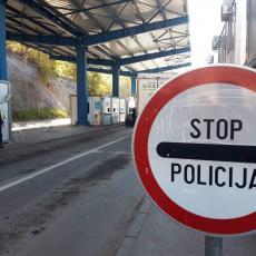 NOVI ČIN NASILJA PRIŠTINE NAD SRBIMA: Kancelarija za KiM osudila nepuštanje košarkaša na Kosovo i Metohiju