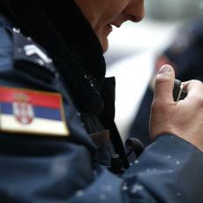 NOVI DETALJI ISTRAGE: Sa Snajperom uhapšena još jedna osoba, policija vrši pretres!