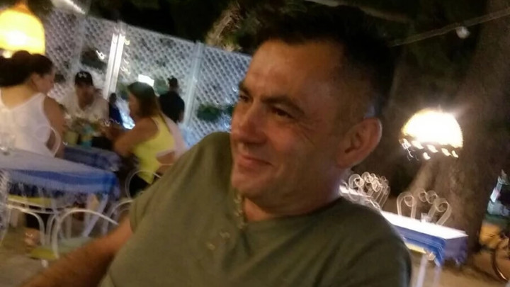 NOVI DETALJI ZLOČINA U BARIČU: Nebojša VOZIO IZBODEN dok nije izgubio svest! Policija privela lokalnog dilera zbog sumnje da je povezan sa ubistvom