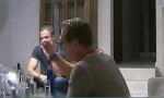 NOVI DETALjI SKANDALA: Srpkinja upozorila Štrahea da je reč o nameštaljci; Advokat i detektiv stoje snimka? (VIDEO)