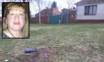 NOVI DETALjI TRAGEDIJE U ČORTANOVCIMA: Pijančio od jutra, ubio pred ponoć