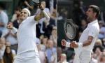 NOVI DUEL TENISKIH TITANA: Novak za 16, a Rodžer za 21. grend slem krunu