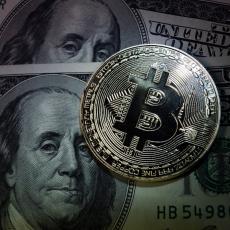 NOVI ISTORIJSKI REKORD KRIPTOVALUTE: Bitkoin sve bliži vrednosti od 63.000 dolara, prognoze će vas tek zapanjiti