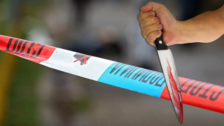 NOVI KRVAVI SUKOB MIGRANATA U BEOGRADU: U tuči troje povređeno, a jedan isečen nožem!