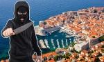 NOVI NAPAD NA SRBE U HRVATSKOJ: Maskirani presreli sezonskog radnika i dali mu 24 časa da napusti Dubrovnik