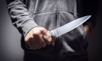 NOVI OKRŠAJ MIGRANATA: Još jedan muškarac izboden nasmrt